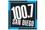 1007 San Diego